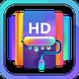 Duvar Kağıtları Ultra HD 4K