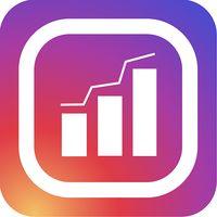 Follower Analytics for Instagram APK Simgesi