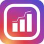 Follower Analytics for Instagram
