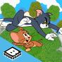 Tom & Jerry: Labirinto do Rato