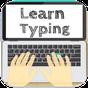 Leer Typing