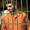 Spion Gefängnis Unterbrechung : Ausbrechen Aktion