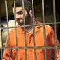 Spion Agent Gevangenis Pauze: Super Uitbreken Acti