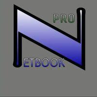 Icoană Netbook Pro Radio si Tv Online