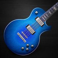 Biểu tượng Guitar Play - Trò chơi Guitar