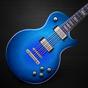 Guitar Play: Jogos de Guitarra