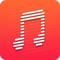 Music Download CC  APK