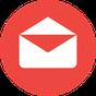 Электронная почта - почта для Outlook Gmail