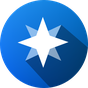 Monument Browser - Fast Download Speed & Adblocker  APK