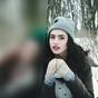 Image Blur Editor