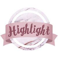 Highlight Cover Maker for Instagram Story Simgesi