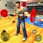 Virtual Gym 3D: Fat Burn Fitness Workout