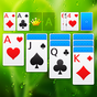 Classic Solitaire World