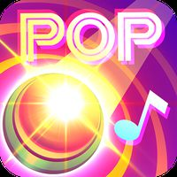 Biểu tượng Tap Tap Music-Pop Songs