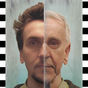Make me Old - Face Your Future  APK