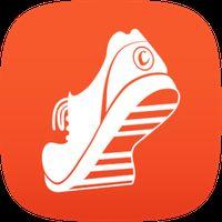 Icono de cashwalk : lockscreen de podómetro que gana dinero