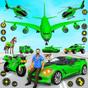 Car Transporter 2019 - Juegos de aviones gratis
