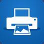 NokoPrint - Photo / PDF Printing