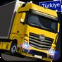 Truck Simulator 2019: Türkiye 1.61