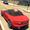 Școala de șofer 2019 Simulator școală auto
