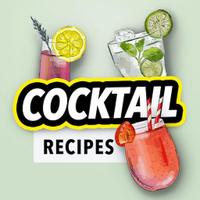 Cocktail e receitas de bebida mocktail - Grátis