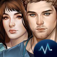 ไอคอนของ Is it Love? Blue Swan Hospital - Choose your story