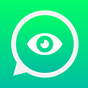WhatSeen - No Last Seen, Blue Tick for WhatsApp