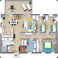 Floor Plan Creator Für Android Download