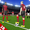 World Star Football Hero Soccer Cup Strike2019  APK