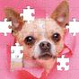 Colección de puzles en HD: puzles para adultos