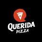 Querida Pizza