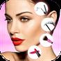 Makeup Photo Editor: Selfie Camera and Face Makeup