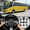 City Bus Driving School Game 3D-Coach Bus Sim 2018