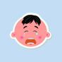 Madsaz Baby Cry Translator (PenerjemahTangis Bayi)