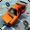 Araba Kazası Simülatörü: Işın Sürücü Kazaları