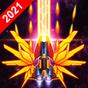 Galaxy Invaders: shooter the alienígenas
