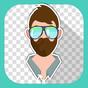Stickify: Sticker Maker for WhatsApp 3.6.10