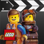 LEGO® FİLMİ 2™ Movie Maker