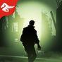 Last Day Survival-Zombie Shooting 24H Dark Dungeon