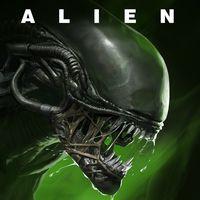 Icono de Alien: Blackout