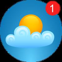 Bugün hava tahmini