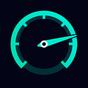 Teste de velocidade da internet:medidor velocidade