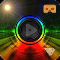 Иконка Spectrolizer - Музыкальный Плеер и Визуализатор