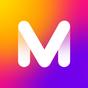 MV Master - Criador de Vídeos para Status  APK