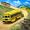 teren accidentat şcoală autobuz oraș transporta