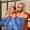 Stealth Survival Prison Break : The Escape Plan 3D  APK