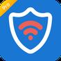 Detector WiFi(Nenhum anúncio) - Quem usa meu wifi?