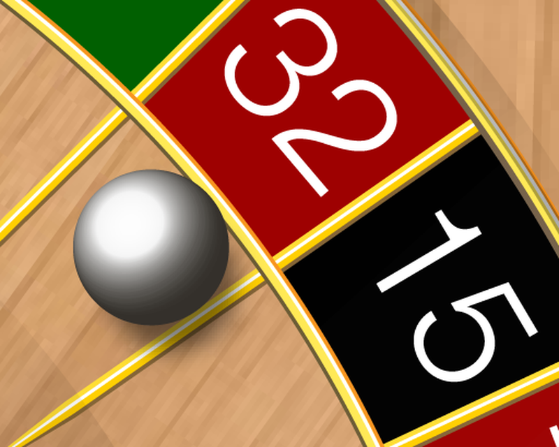 Roulette Online Apk Free Download App For Android