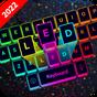 LED Flash Keyboard Light - Mechanical Keyboard