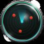Ghost Detector - Real Radar Prank